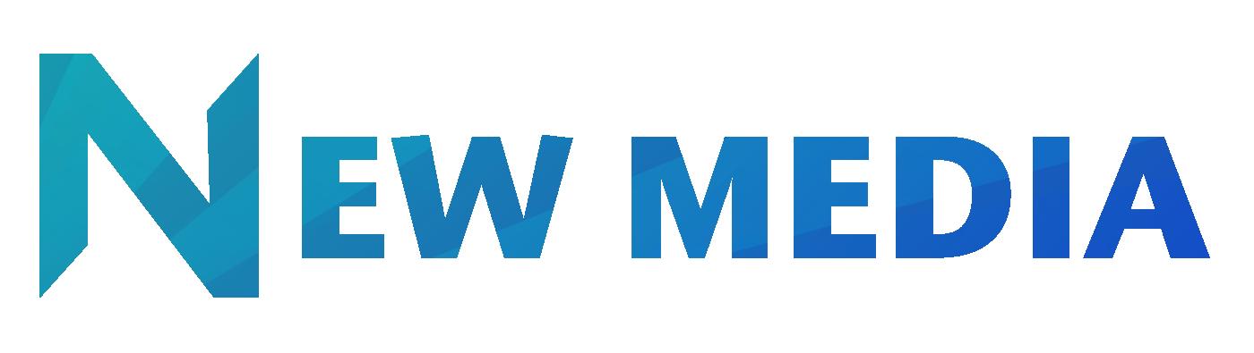 Nmd Logo Ill